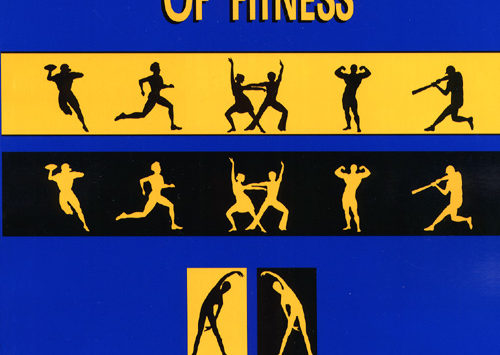 Facts And Fallacies Of Fitness by Dr. Mel Siff Is A Must Read
