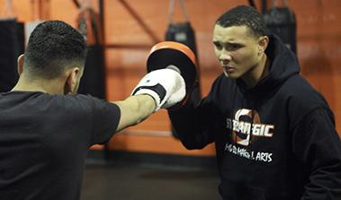 class_boxing