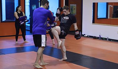 class_kickboxing
